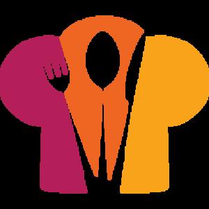 softorder-logo